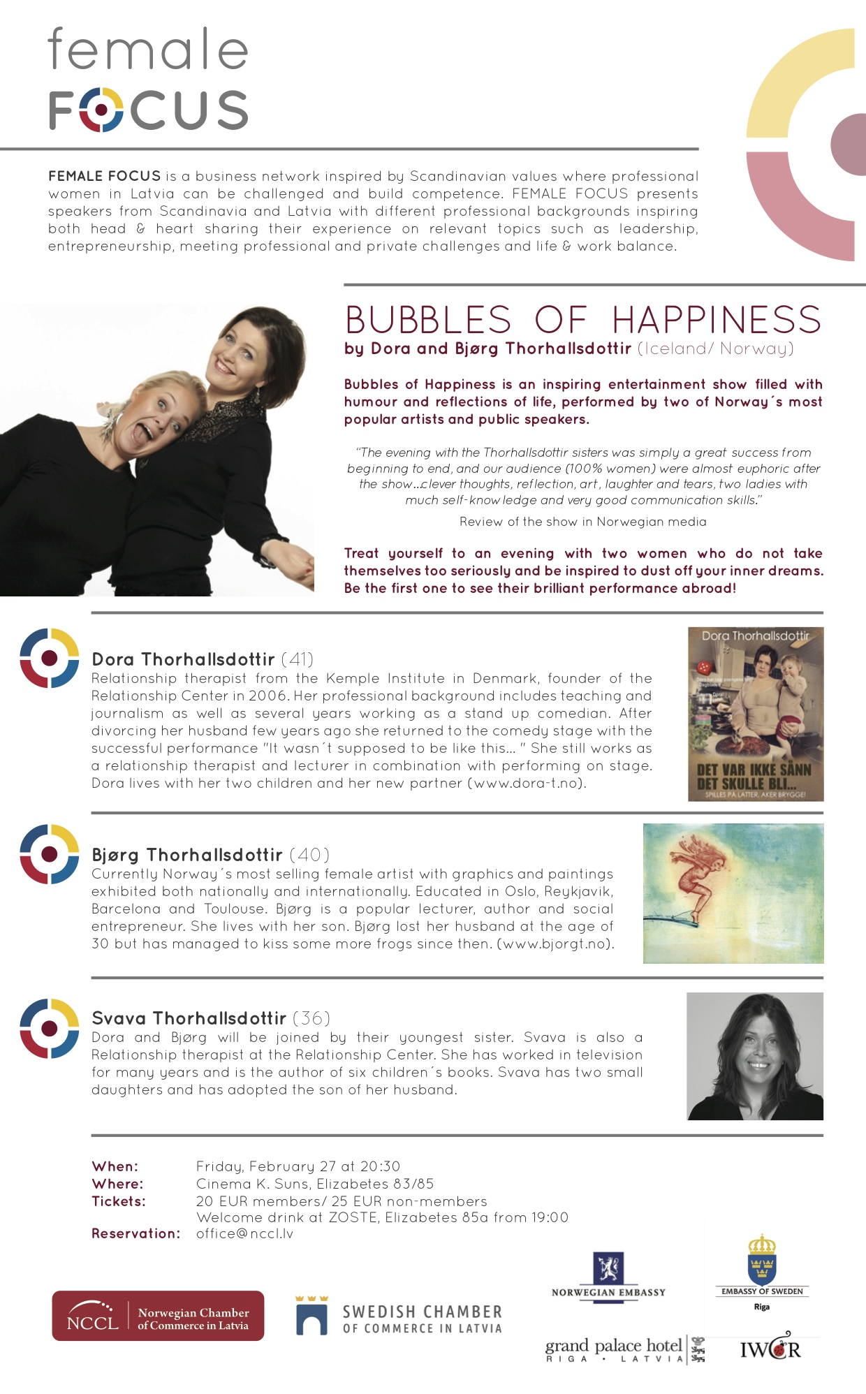 FF Feb27_Bubbles of Happiness
