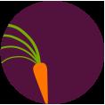 Burkans logo