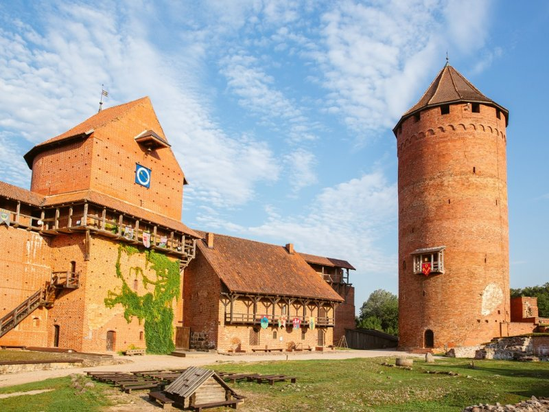 http://www.tourism.sigulda.lv/userfiles/content/large/1427540210674.jpg